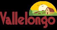 Vallelongo